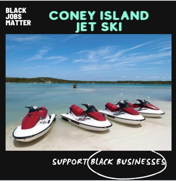 coney island jetski blackjobs
